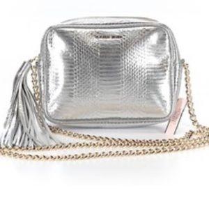 New Victorias Secret Crossbody Bag ⭐️⭐️⭐️⭐️